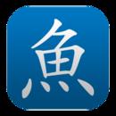 CN Pleco Chinese Dictionary