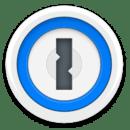 万能密码管理-1Password