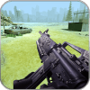 Counter Terrorists Army Strike: Shooting game 2019