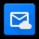 同步进行的iCloud邮件
