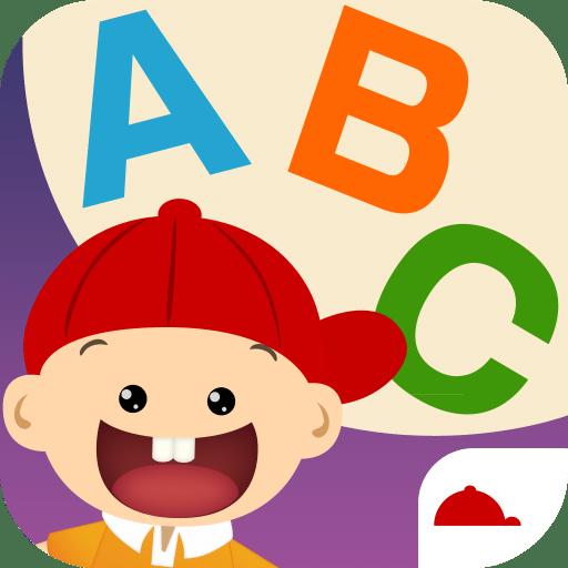 儿童英语阳阳早教课程