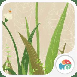 春晓-梦象动态壁纸