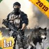 Swat Elite Force