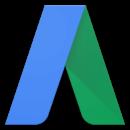 谷歌AdWords