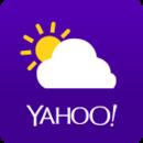 雅虎天气 Yahoo Weather