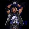 Dream Wrestling World Championship Fight n Survive