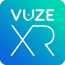Vuze XR Camera