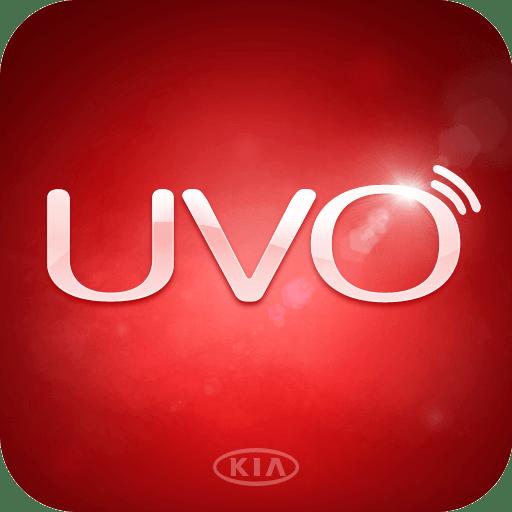 UVO Smart
