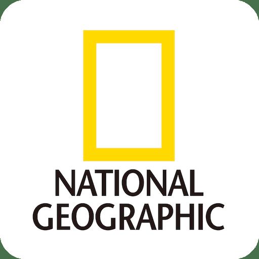 国家地理每日精选
