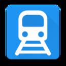 多国地铁地图