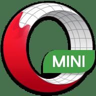 Opera Mini beta 浏览器