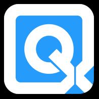 Qx Calculate