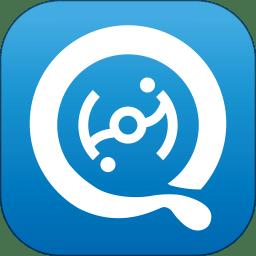 蔷薇爱车下载安卓最新版 手机app官方版免费安装下载 豌豆荚
