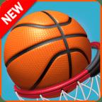 篮球巨星MVP下载
