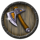 Forgotten Tales RPG