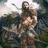 荒岛求生进化