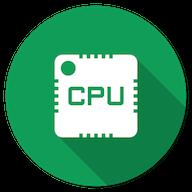 CPU监控