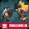 Challenge iO