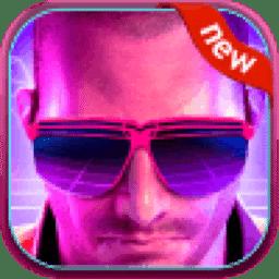 Guides Gangstar Vegas 5 Game