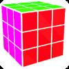 RubikIFMA