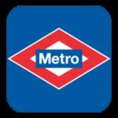 Metro de Madrid Official