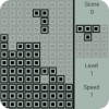 Brick Game  Classic Blocks Puzzle