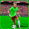 Soccer Football League: Football Championship 2019