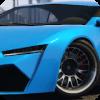 Car of Cars 3D 2019