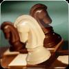 国际象棋 Chess Live