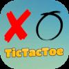 TicTacToe  Triki