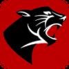 Пантера vs Оборотень: Кот и кровь
