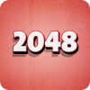 2048 Nation