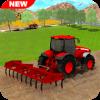 农业 模拟器 游戏 2017年