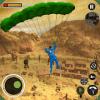 free fire commando survival battleground shooter