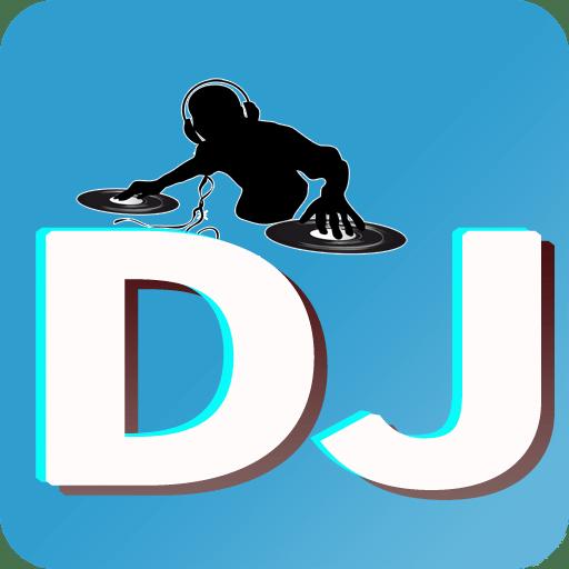 车载DJ音乐盒