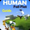 Human Fall Flat Guide