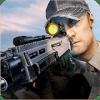 Sniper elite 3d assassin: FPS Hitman gun shooting