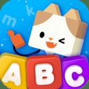 优学猫英语