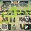 WW 3民兵战斗:实时战略游戏