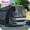 Bus Simulation 2019
