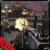 Alliance of War: Best Third Person Shooter Game