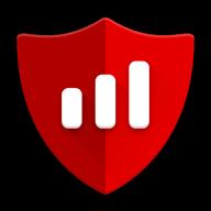 Vodafone Protect
