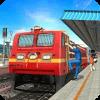 印度火车模拟器免费 - Indian Train Simulator 2018 Free