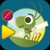 Doodle Cricket - 2k18