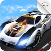 终极极速赛车2