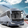 Bus Simulator Game 2019:Airport City Driving 3D
