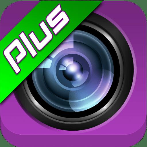 p2pcamplus