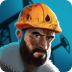 石油大亨-放置汽油工厂