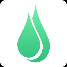 水滴加速器