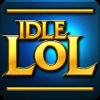 Idle LoL